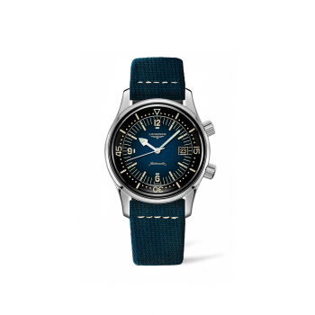 Legend Diver L37744902