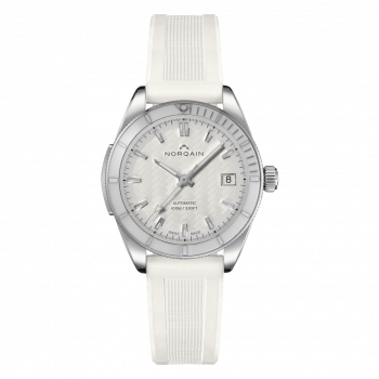 n1800c89aw181 white rubber uc