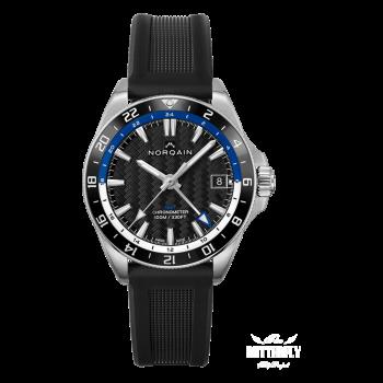 nn110 adventure neverest gmt 41mm blue rubber bhp website 1000x1250 uc