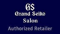 webbanner salon for white background